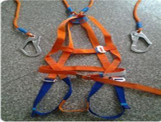 常德現貨吊裝繩批發專業生產