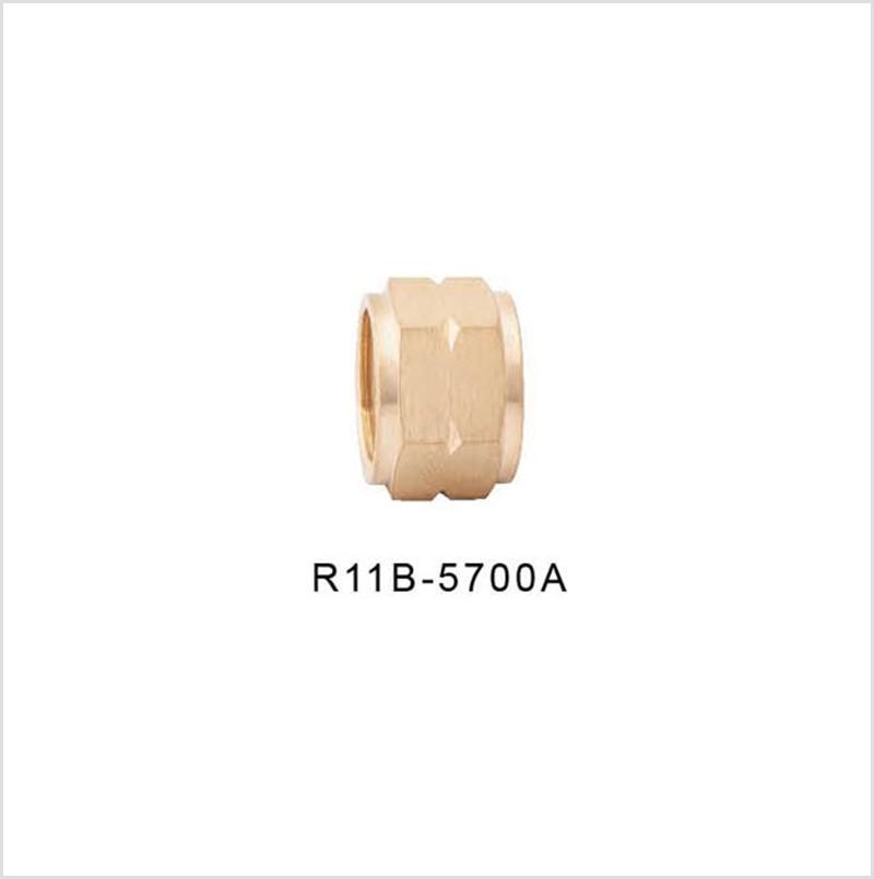 什么是管线连接件R11B-5700A