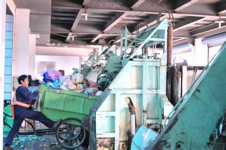 青海污泥处理固化和稳定化预处理
