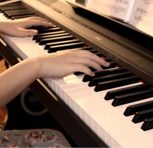 承担海口钢琴辅导班的必要责任是师资力量和师资培训义务