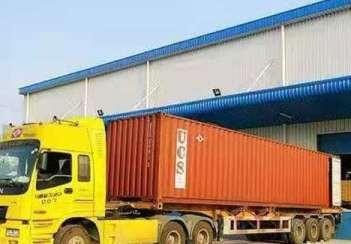 蚌埠如何保证对物流运输过程的完全掌控