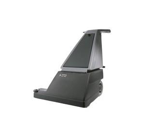 力奇GU700A大面积直立式吸尘器