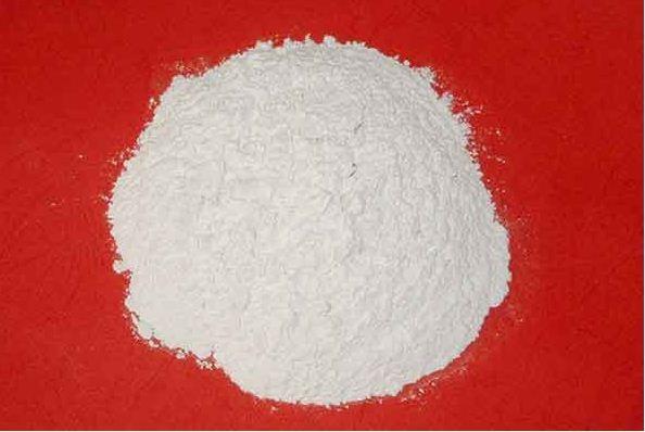 化工与食品用的碳酸钙有什么区别