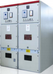 Kyn28-12 (z) (gzs1) indoor metal armored central type switch cabinet