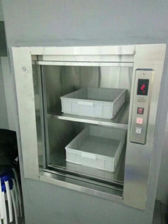 台州循环传菜电梯多少钱