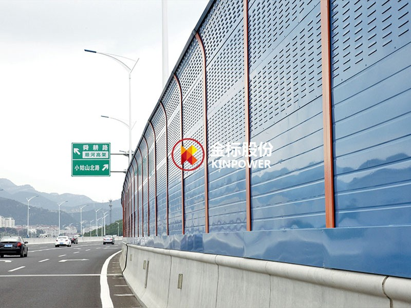 济南(老虎山,高架桥,北二环,济南热电)