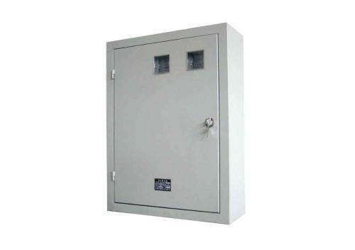扬中配电箱厂家告诉你配电箱的工作原理及其特征