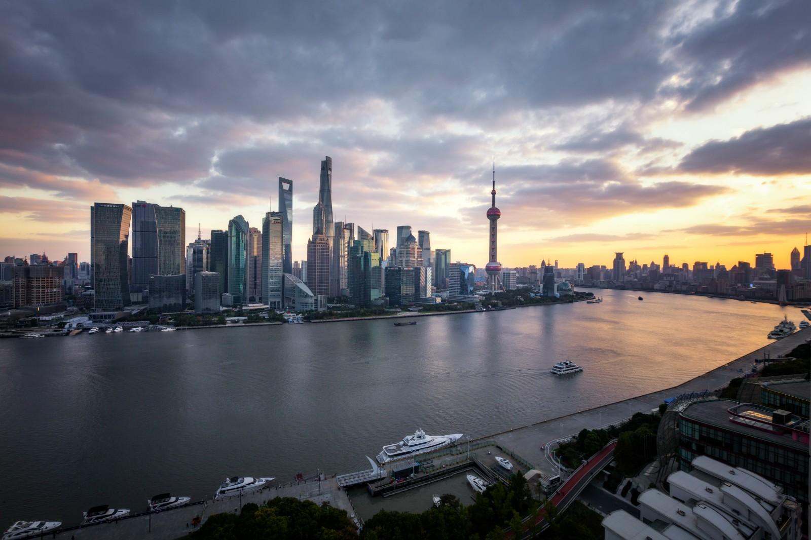 天津市代理企业营业执照共享有关市场主体登记的操作实务难题