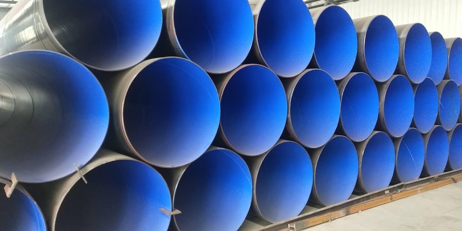 防腐阻燃塑料管厂家介绍PP管的标准