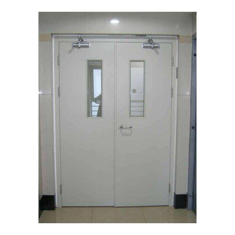 济宁防火卷帘门,济宁防火卷帘门厂家在商铺中的应用