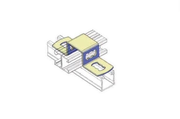 型钢扣件-LD-(82103124)B