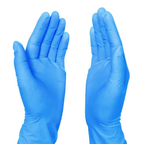 一次性手套
