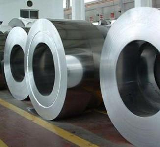 大连镀锌板的镀锌工艺及用途