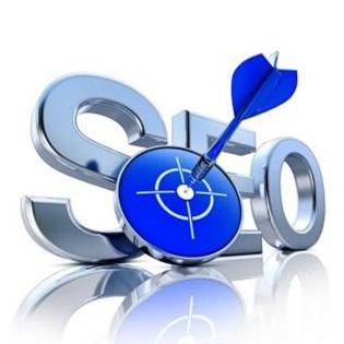 网站设计方案为什么要选用响应式网站网站基本建设