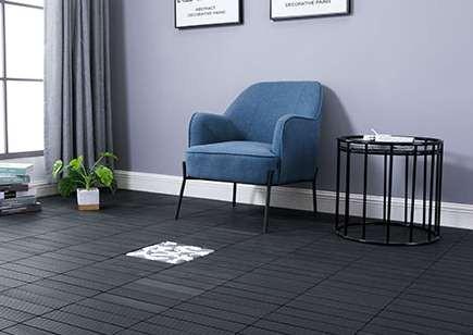 塑木地板为什么会比纯木地板好