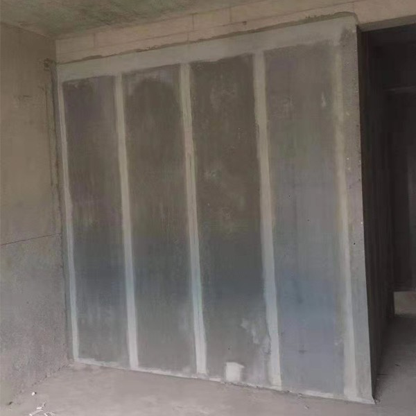 轻质隔墙板价格