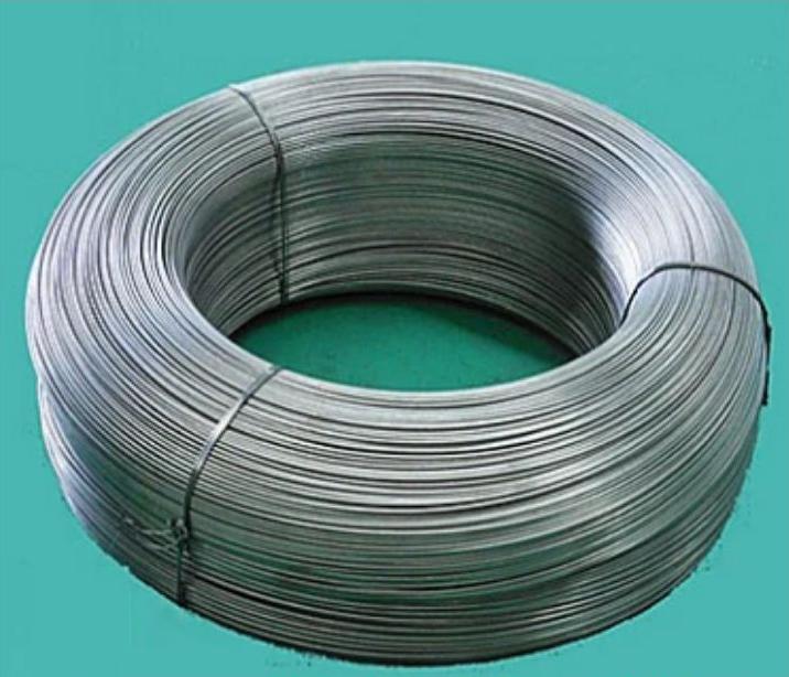 镍铬电热合金
