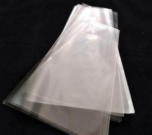 怎样测量好工业包装袋张力