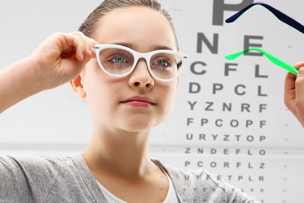 导致儿童视力近视的环境因素有哪些?