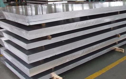 铝塑复合板结构特点 铝单板和铝塑板的比较