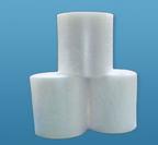 纸塑包装袋是由塑胶与牛皮纸复合而成