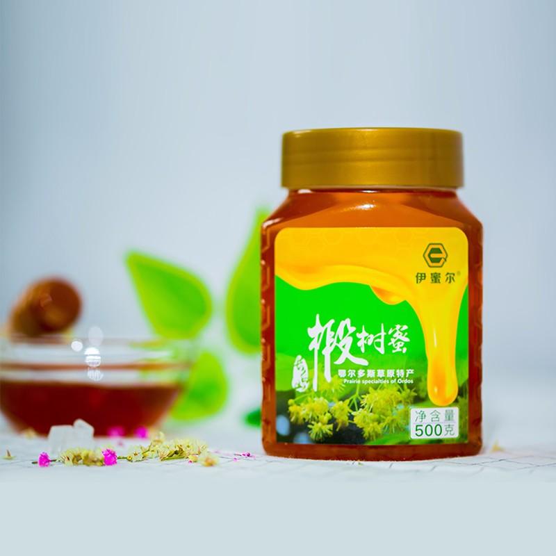 天津蜂蜜水