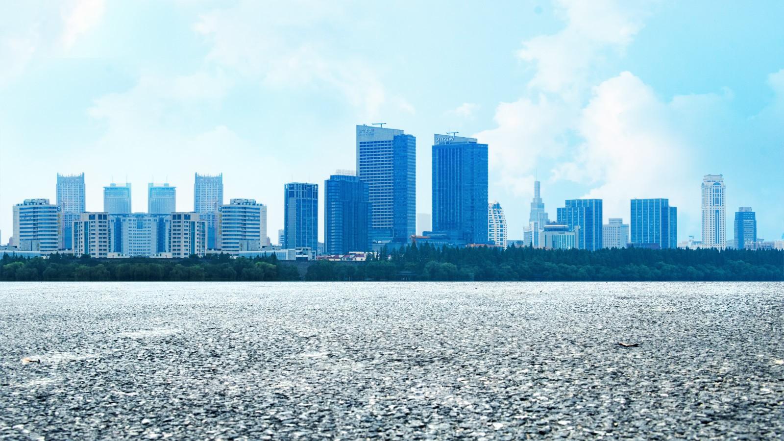 天津市代理记账公司企业共享网上办税平台实名验证操作说明