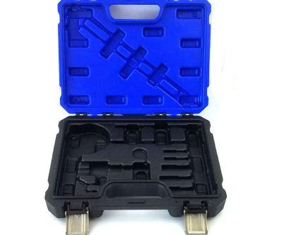 汽车工具箱包含哪些工具