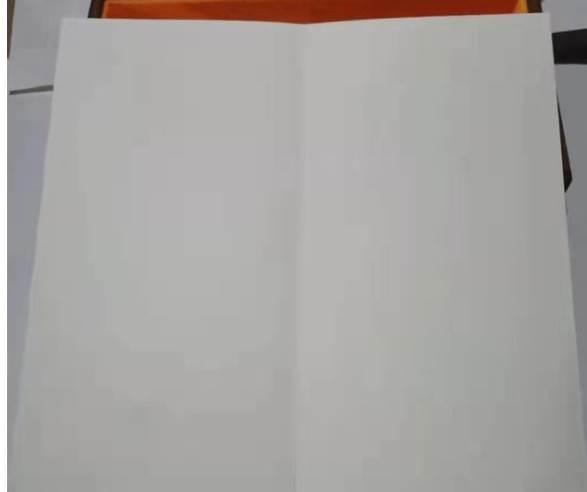 六安宣纸品质特征介绍