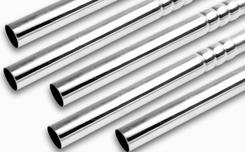 304不锈钢管切割方法