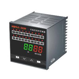 SND32可编程控制器