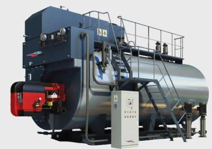 锅炉各种各样然料蒸汽锅炉的成本费都需要多少钱?