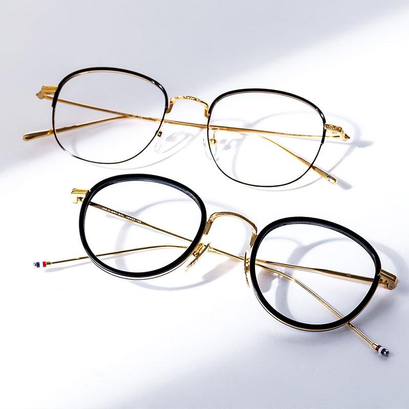 隐形眼镜商场需求及首要品牌剖析