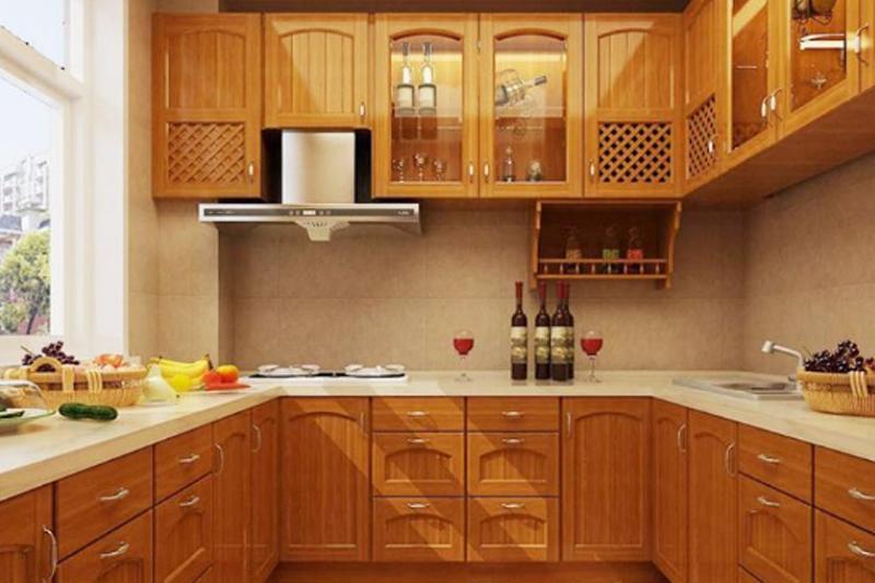 咱们常常谈醛色变,家具中的有害物质除了甲醛还有哪些?