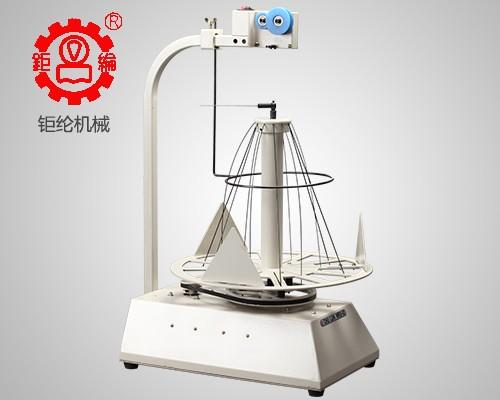 沈阳WRS-03还原式放线机