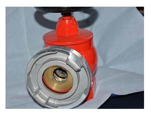 室内外消防栓安装有哪些要求
