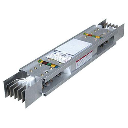 空气式铝母线槽厂家告诉你空气式铝母线槽接地要求