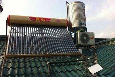 太阳能厂家直销