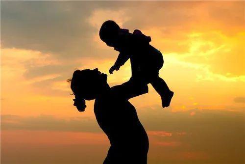 青海挑战者商贸有限公司家人祝愿天下母亲节日快乐