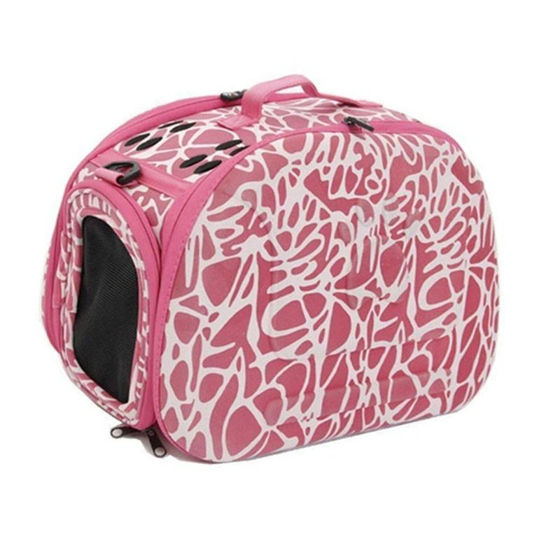 宠物旅行EVA手提包