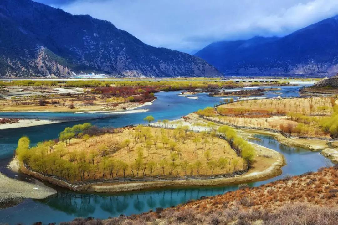 2020年西藏高考志愿填报注意事项有哪些
