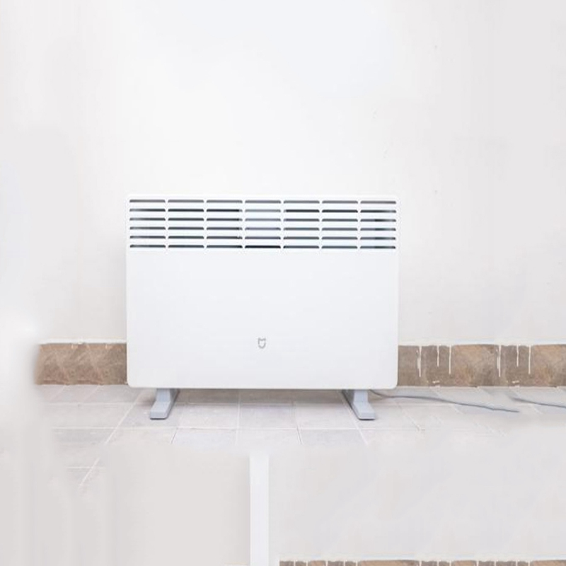 包头电采暖有什么优势?