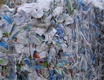 生活垃圾处理焚烧污染的运行要求
