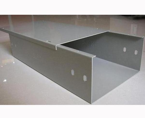 专业厂家告诉你喷塑桥架厂家告诉你其用途和作用