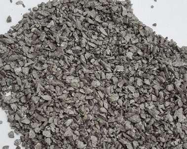 硅铁中碳含量较低的因素有哪些