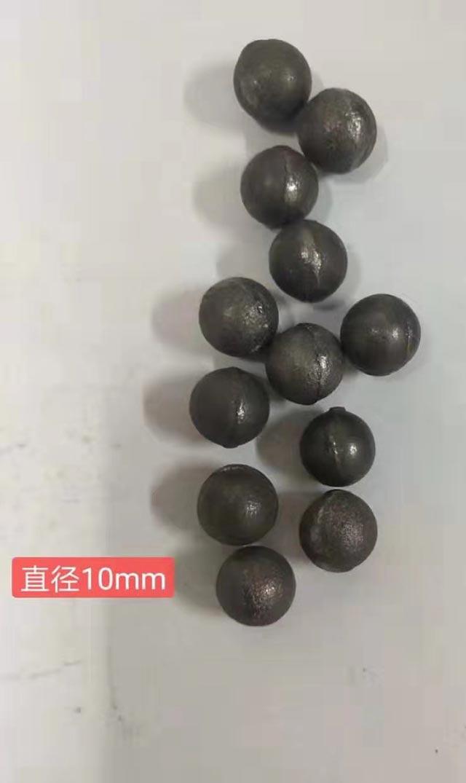 水泥超细磨微球