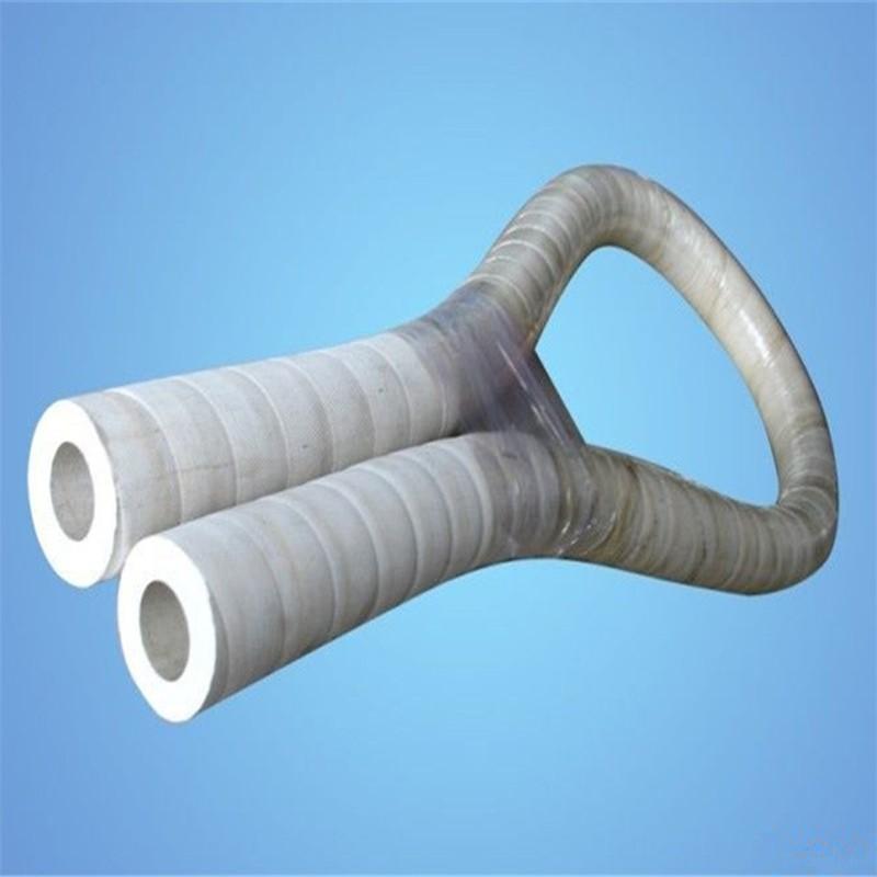 真空橡胶管