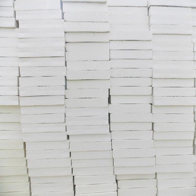 外墙保温挤塑板