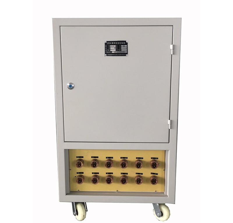 ZCK系列交流控制柜