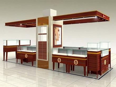 福建亚克力的厂家解答亚克力展示柜的半透明化作用是什么呢?